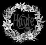 HauteOuma