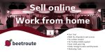 Beetroute online stores